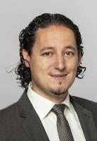 Prof. Dr. Rubén D. Costa FRSC